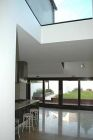 House extension in Beechwood Dublin 4